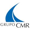 client-cmr