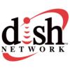 client-dish