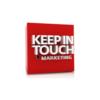 client-keepInTouch