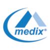 client-medix
