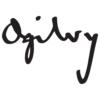 client-ogilvy