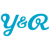 client-young-rubicam